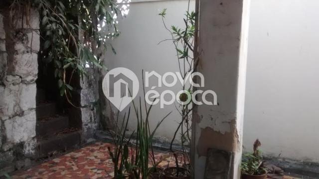 Terreno à venda em Vila isabel, Rio de janeiro cod:AP0TR0137 - Foto 12