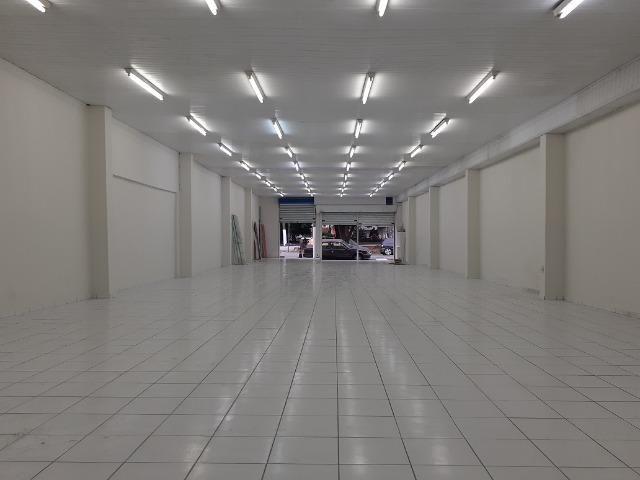 Salão comercial 280mts - centro - osasco - excelente localização - Foto 14