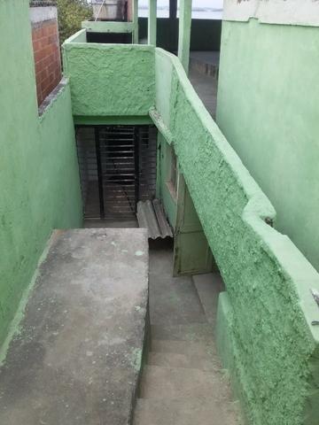 Casa para alugar no Porto Novo - Foto 5