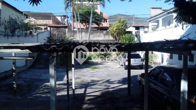 Terreno à venda em Piedade, Rio de janeiro cod:SP0TR12227 - Foto 6