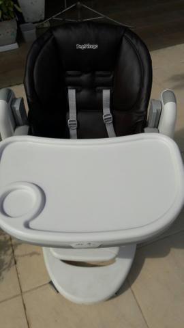Cadeira de alimentação Tatamia