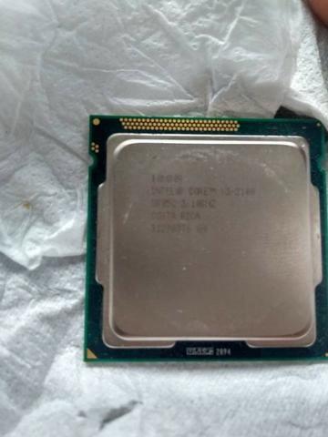 Core i3 1155