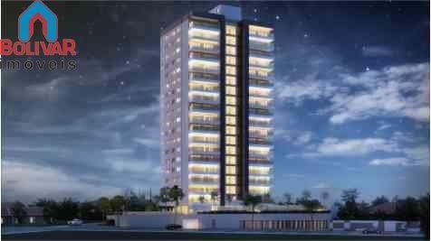 Apartamento, Loteamento Parque Imperial, Itumbiara-GO
