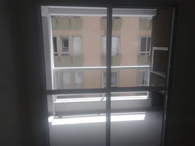 Apartamento com 3 dormitórios á venda, 81 m² por R$ 500.000 - Rua Maranhão, 2031 - Água Ve