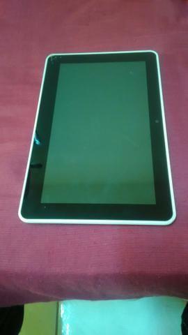 Tablet Multilaser M10