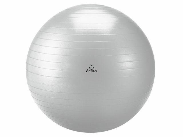 Bola Pilates e Fisioterapia