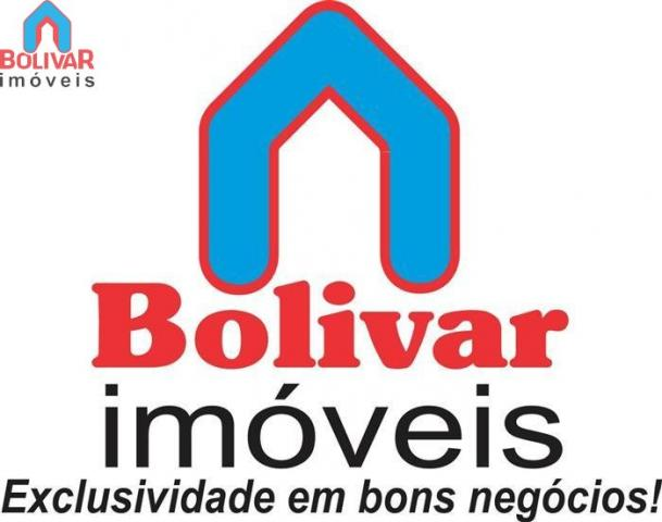 Área, Industrial, Itumbiara-GO