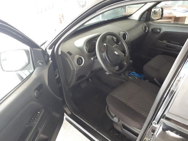 Ford Ecosport XLS 2.0 AUT - Foto 6