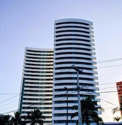 Bossa Nova Cidade Verde - 3/4 - Andar alto