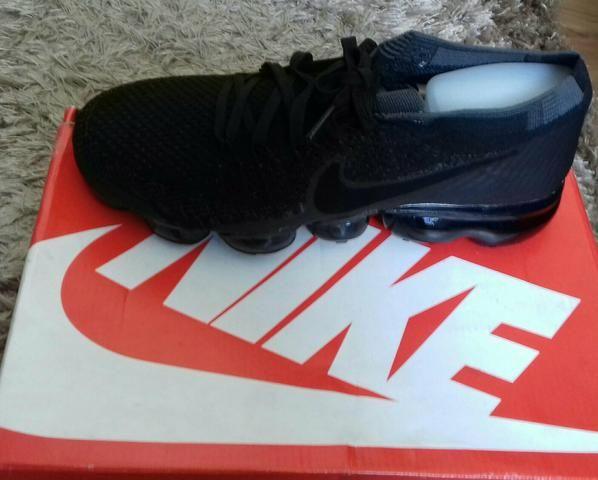 f394e57298 Tênis Nike Air VaporMax Flyknit 2