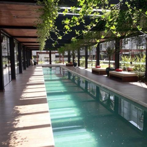 Apartamento residencial à venda, campeche, florianópolis - ap0468 - Foto 15