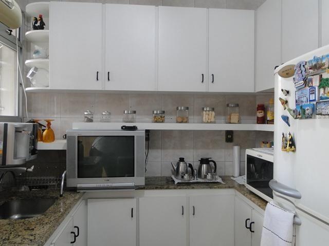 Casa com 4 dormitórios à venda, 273 m² por r$ 900.000,00 - caiçara - belo horizonte/mg - Foto 7