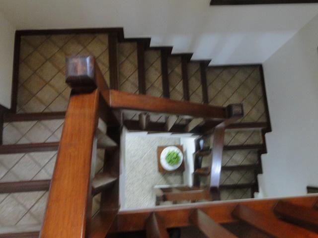 Casa com 4 dormitórios à venda, 273 m² por r$ 900.000,00 - caiçara - belo horizonte/mg - Foto 15