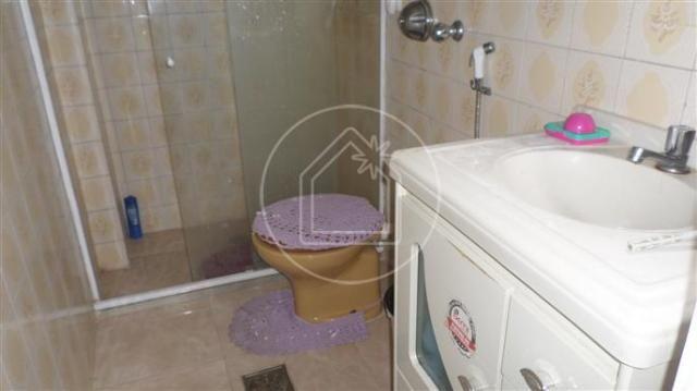 Apartamento à venda com 2 dormitórios em Irajá, Rio de janeiro cod:785245 - Foto 9