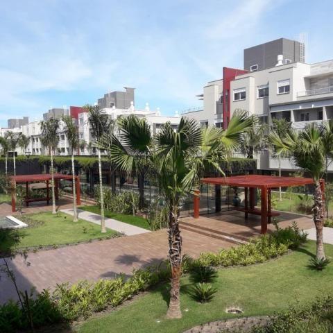 Apartamento residencial à venda, campeche, florianópolis - ap0468 - Foto 11