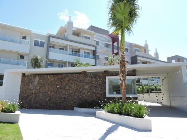 Apartamento residencial à venda, campeche, florianópolis - ap0468