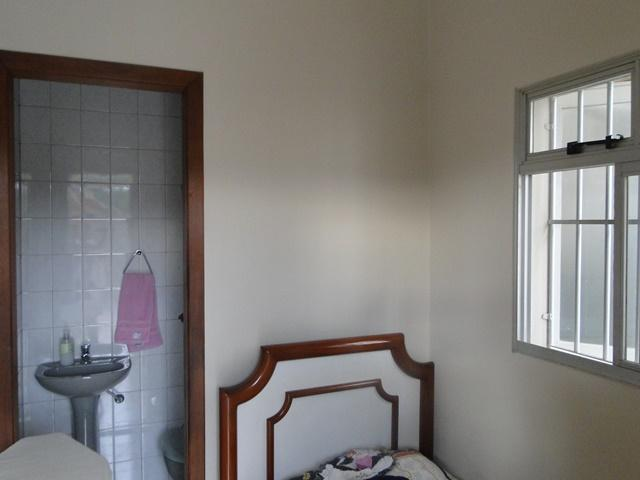 Casa com 4 dormitórios à venda, 273 m² por r$ 900.000,00 - caiçara - belo horizonte/mg - Foto 11