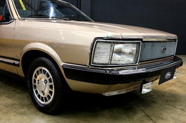 Ford Del Rey Ouro 1984 - Foto 15
