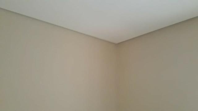 Artur Nogueira - Chácara 1.200 m² c/ casa 02 quartos - - Foto 16