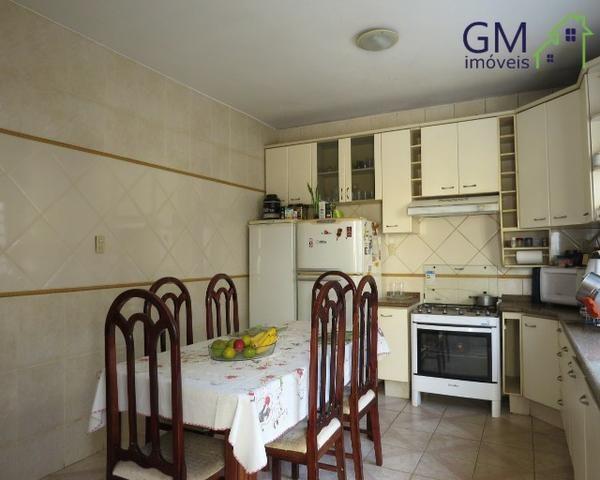 Casa a venda Condomínio Jardim Europa II , 03 Quartos , Grande Colorado Sobradinho DF - Foto 10