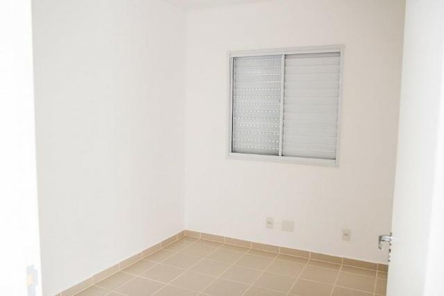 Apartamentos em Taguatinga no Reserva Taguatinga de 2 quartos com lazer completo - Foto 16