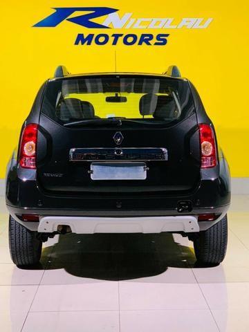 Renault Duster 1.6 Dynamic (completa ) - Foto 5