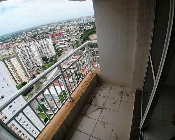 Apart. 2 Quart. Caxangá Torres do Mirante - Foto 3