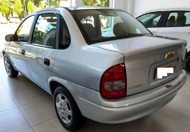 Gm - Chevrolet Classic - Foto 6