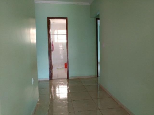 Casa a venda condomínio RK / 03 Quartos 01 Suíte / Região dos Lagos Sobradinho DF - Foto 3