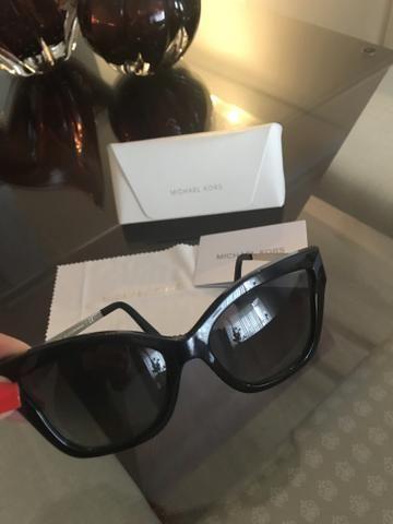c8496086d Óculos de sol Michael Kors MK - Bijouterias, relógios e acessórios ...