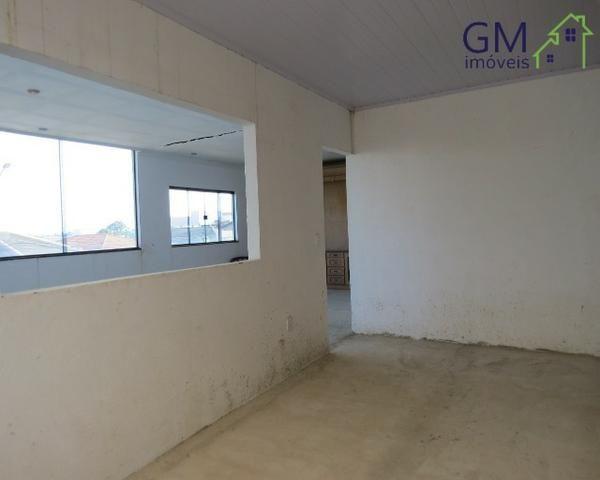 Casa a venda Condomínio Jardim Europa II , 03 Quartos , Grande Colorado Sobradinho DF - Foto 5