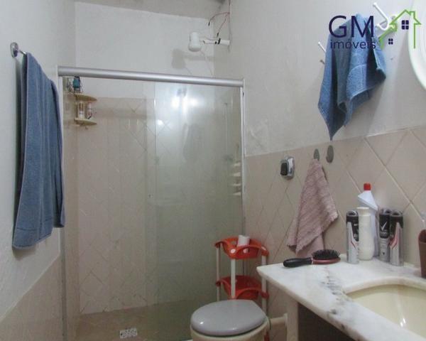 Casa a venda no Condomínio Morada dos Nobres / 04 quartos / Sobradinho DF / sendo 1 suíte - Foto 10