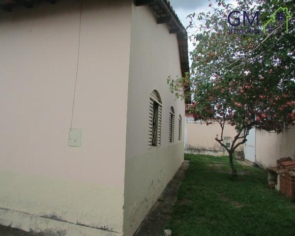 Casa a venda no Condomínio Morada dos Nobres / 04 quartos / Sobradinho DF / sendo 1 suíte - Foto 17