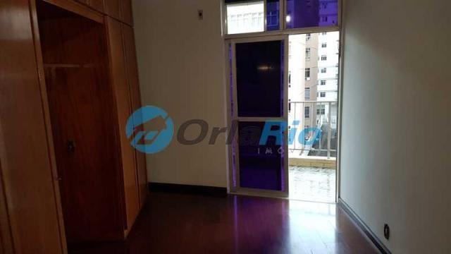 Apartamento para alugar com 2 dormitórios em Grajaú, Rio de janeiro cod:LOAP20125 - Foto 5