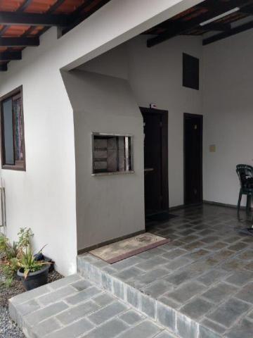 Casa à venda com 3 dormitórios em América, Joinville cod:V48261 - Foto 7