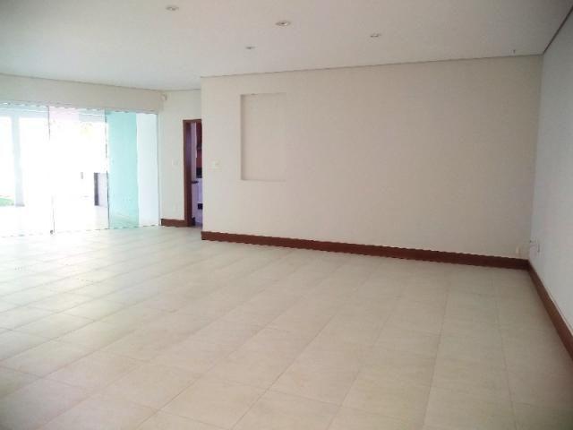 Casa para alugar com 3 dormitórios em Gavea, Uberlândia cod:30561 - Foto 9
