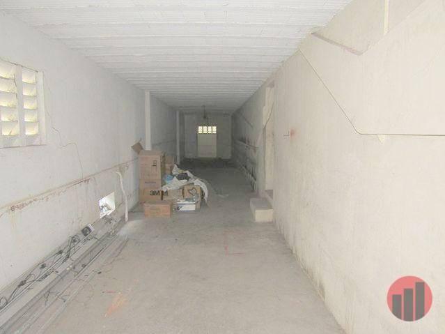 Sala para alugar, 337 m² por R$ 3.000,00/mês - Aldeota - Fortaleza/CE - Foto 4