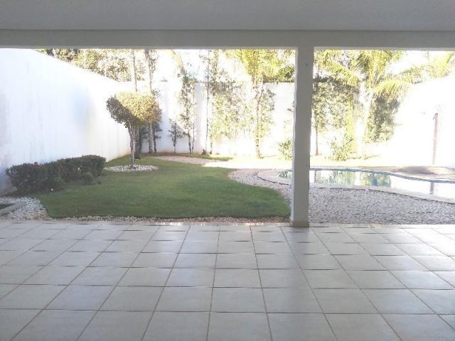 Casa para alugar com 3 dormitórios em Gavea, Uberlândia cod:30561 - Foto 19