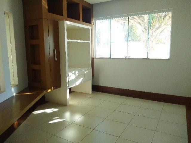 Casa para alugar com 3 dormitórios em Gavea, Uberlândia cod:30561 - Foto 5