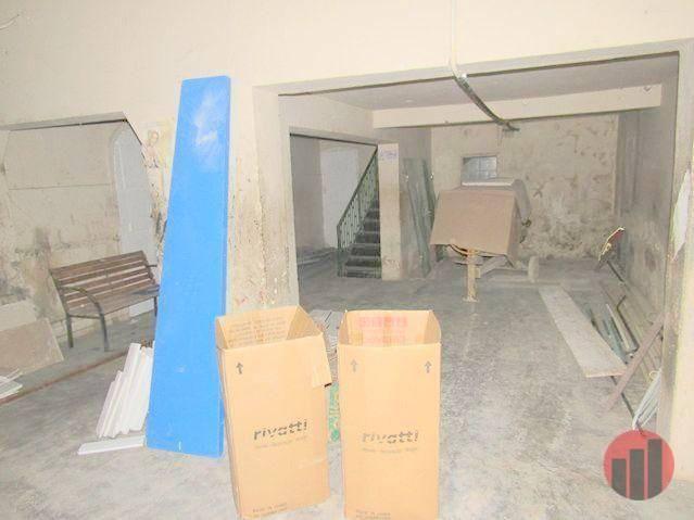 Sala para alugar, 337 m² por R$ 3.000,00/mês - Aldeota - Fortaleza/CE - Foto 5