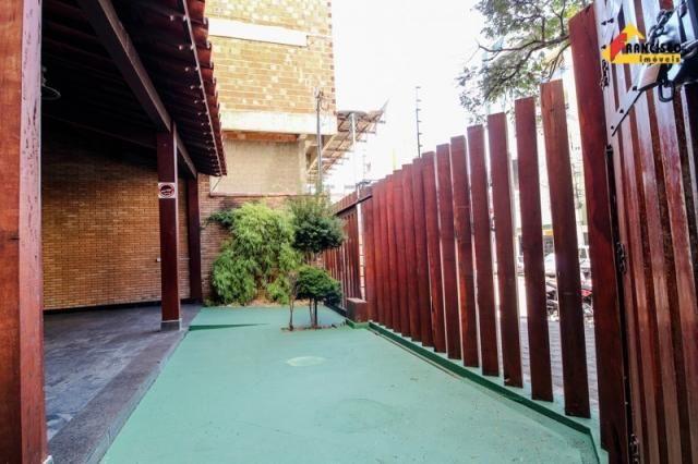 Casa Comercial para aluguel, 3 quartos, 4 vagas, Centro - Divinópolis/MG - Foto 3