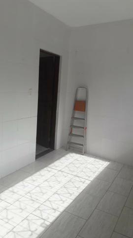 Casa Tancredo Neves - Foto 13