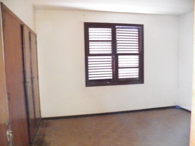 Imóvel em ponto comercial - Rua Nunes Machado - centro - Foto 14