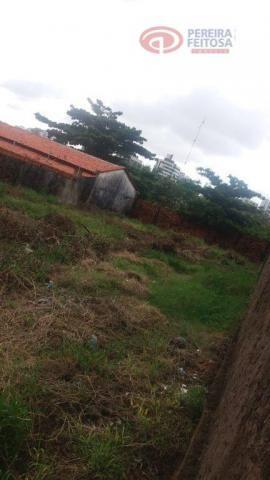 Terreno à venda, 600 m² por R$ 1.200.000 - Ponta da areia - São Luís/MA - Foto 2