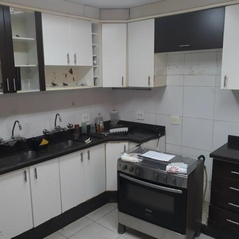 Alexsander Sá Imóveis - Casa duplex comercial em Jardim Camburi - Foto 12