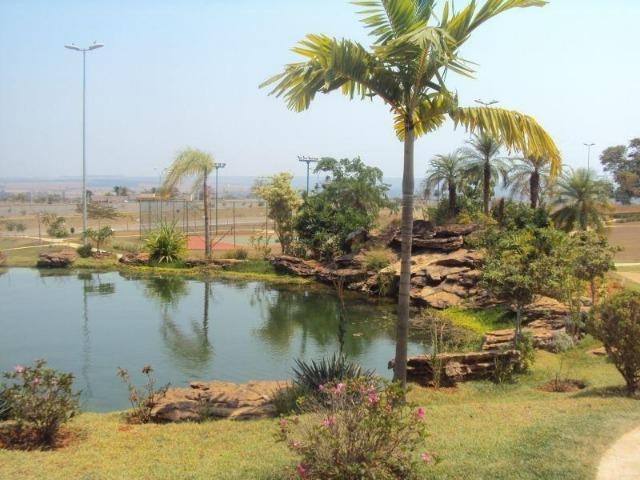 Condomínio Residencial Damha I Quadra J1 - Foto 17