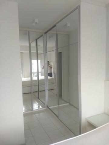 Excelente Oportunidade - Apartamento no Brisas - Mobiliado - Foto 11