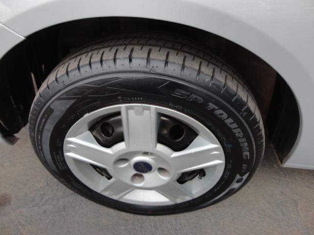 Fiesta Hatch 1.0 - Foto 7