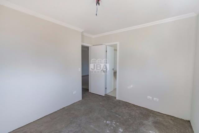 Apartamento à venda com 2 dormitórios em Cidade industrial, Curitiba cod:00798.1166 - Foto 11
