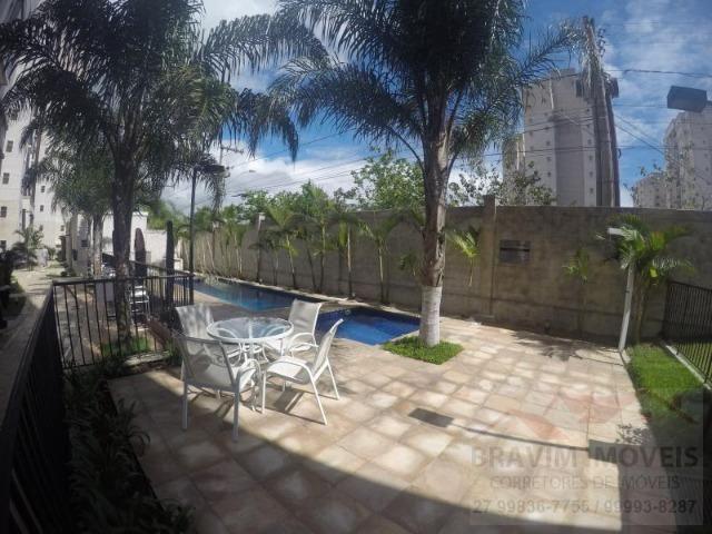 Apartamento montado em Morada de Laranjeiras - Foto 12